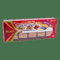 Torrada-Fhom-Slim-Tost-Natural-110g