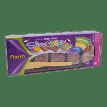Torrada-Fhom-Slim-Cores-110g