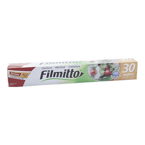 Filme-de-PVC-Filmitto-Hermetix-30m