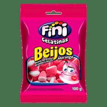 Bala-Fini-Gelatinas-Beijos-Morango-100g
