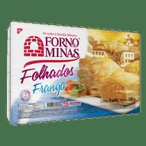 Folhados-Forno-de-Minas-Frango-240g