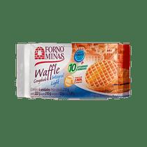 Waffle-Congelado-Forno-de-Minas-Integral-Light-210g