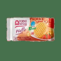 Waffle-Congelado-Forno-de-Minas-210g