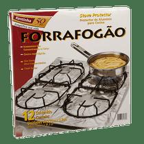 Protetor-de-Aluminio-para-Fogao-Forrafogao-27cm-x-27cm-c--12