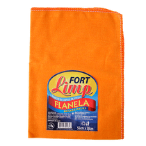 Flanela-Fort-Limp-56cm-x-38cm