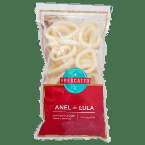 Anel-de-Lula-Frescatto-400g