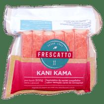 Kani-Kama-Frescatto-Congelado-200g