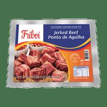 Jerked-Beef-Friboi-Ponta-de-Agulha-500g