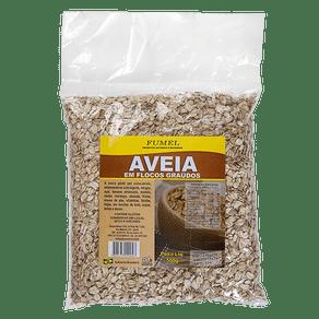 Aveia-Fumel-Flocos-Graudos-500g