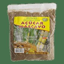Acucar-Mascavo-Fumel-500g