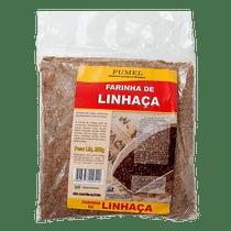 Farinha-de-Linhaca-Fumel-200g
