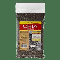 Chia-Fumel-150g