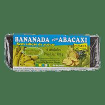Bananada-Fumel-com-Abacaxi-110g