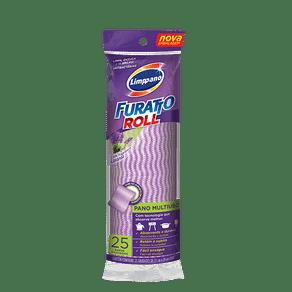 Pano-Multiuso-Limppano-Furatto-Roll-Lavanda-c--25-unidades