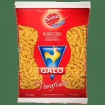 Massa-de-Semolina-Galo-Parafuso-500g