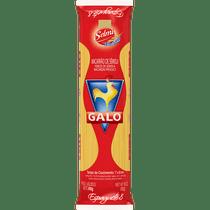 Massa-de-Semolina-Galo-Espaguete-8-500g