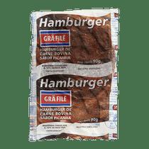 Hamburguer-Gra-File-Bovino-Picanha-90g