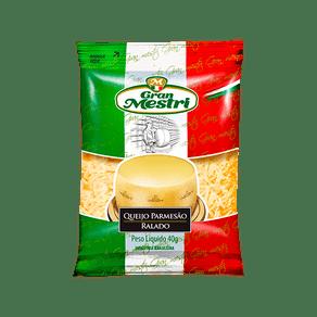 Queijo-Parmesao-Gran-Mestri-Ralado-40g