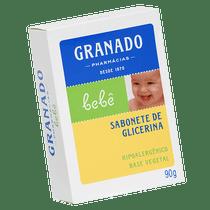 Sabonete-Granado-Bebe-Glicerina-90g