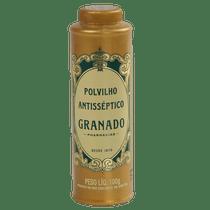 Polvilho-Antisseptico-Granado-100g