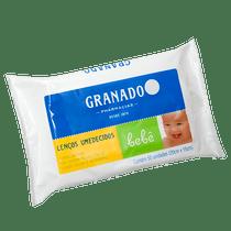 Lencos-Umedecidos-Granado-Bebe-c--50-unidades