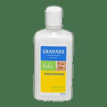 Condicionador-Granado-Bebe-250ml