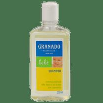 Shampoo-Granado-Bebe-250ml