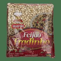 Feijao-Fradinho-Granfino-500g