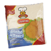 Farinha-de-Rosca-Granfino-500g