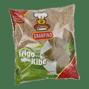 Trigo-para-Kibe-Granfino-500g