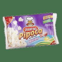 Milho-de-Pipoca-para-Micro-ondas-Granfino-Bacon-100g