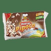 Milho-de-Pipoca-para-Micro-ondas-Granfino-Chocolate-100g