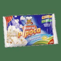 Milho-de-Pipoca-para-Micro-ondas-Granfino-Natural-Sal-100g