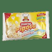 Milho-de-Pipoca-para-Micro-ondas-Granfino-Manteiga-100g