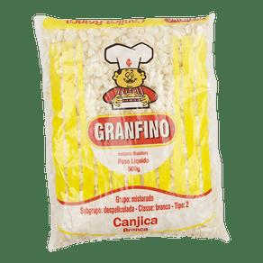 Canjica-Granfino-Branca-500g