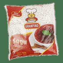 Sagu-Granfino-500g