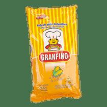 Fuba-de-Milho-Granfino-Instantaneo-500g