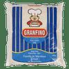 Farinha-de-Mandioca-Granfino-Crua-500g