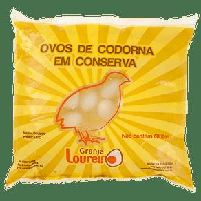 Ovos-de-Codorna-em-Conserva-Granja-Loureiro-900g
