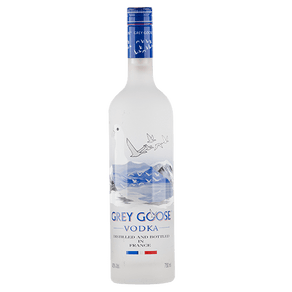 Vodka-Grey-Goose-750ml
