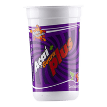 Refresco-Guara-Plus-Acai-290ml