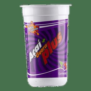 Refresco-Guara-Plus-Acai-290ml