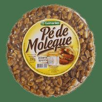 Pe-de-Moleque-Guimaraes-200g