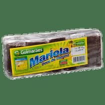 Doce-de-Banana-Guimaraes-Mariola-380g