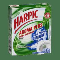 Pedra-Sanitaria-Harpic-Aroma-Plus-Pinho-c--1-unidade
