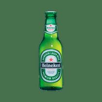 Cerveja-Heineken-250ml
