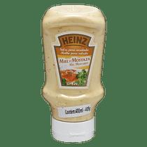 Molho-para-Salada-Heinz-Miel-y-Mostaza-400ml