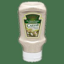 Molho-para-Salada-Heinz-Caesar-Parmesan-400ml