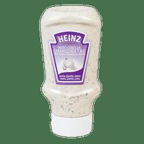 Maionese-Heinz-Cebola-Caramelizada-e-Alho-395g