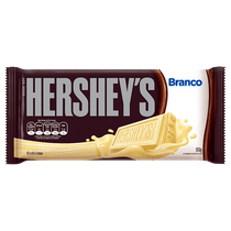 Tablete-de-Chocolate-Hershey-s-Branco-115g